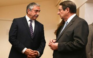 cyprus-security-talks-to-conclude-this-month-says-source