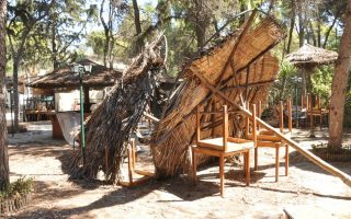 nea-filadelfia-park-slated-for-much-needed-revamp