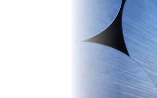 aluminium-of-greece-scoops-awards