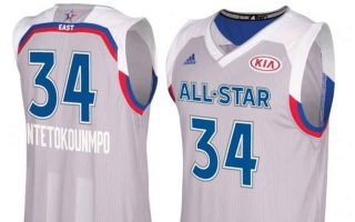 antetokounmpo-to-become-one-of-europe-amp-8217-s-best-basketball-exports-ever