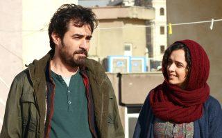 asghar-farhadi-tribute-amp-038-dinner-athens-january-12-18