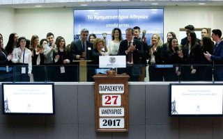 athex-eurogroup-news-sinks-stocks-in-athens