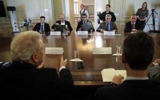 eu-envoy-meets-struggling-island-chiefs