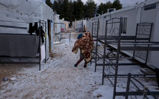 unhcr-claims-advice-on-migrant-facilities-was-ignored