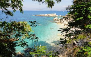luxury-holiday-resort-planned-for-cassiope