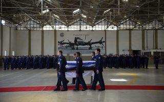 funeral-honors-ceremony-for-greek-ambassador-killed-in-brazil