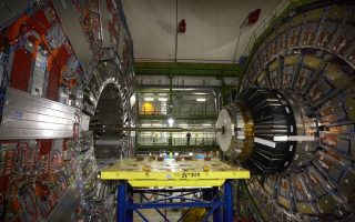 cern-pact-aimed-at-halting-brain-drain-in-central-macedonia