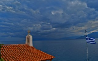 greece-s-many-places-of-worship