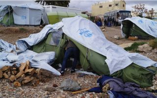 migrant-dies-of-hypothermia-as-gov-amp-8217-t-tries-to-improve-camps