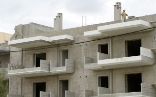 housing-stock-is-crumbling-demand-to-focus-on-newer-homes