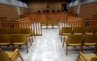 prosecutor-seeks-trial-against-state-worker-with-bogus-degree