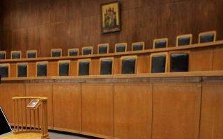 kammenos-suit-against-journalist-heads-to-court