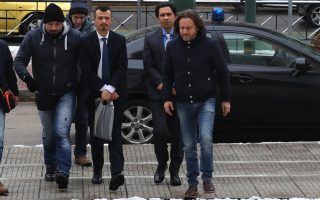 supreme-court-rejects-extradition-request-for-all-eight-turkish-servicemen