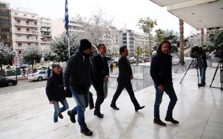 prosecutor-says-two-turkish-officers-should-not-be-extradited