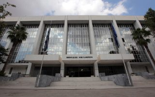 prosecutor-objects-to-extradition-of-another-two-turkish-officers