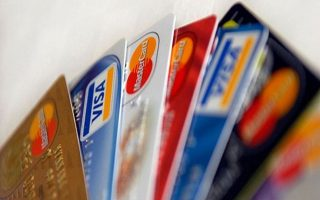 greece-to-offer-cars-as-carrots-to-spur-card-use