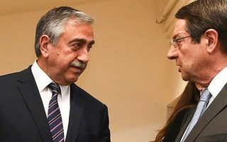 cyprus-leaders-seek-deal-in-amp-8216-historic-opportunity-amp-8217-for-peace