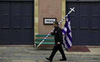 cyprus-talks-shift-to-territorial-and-map-trade-offs