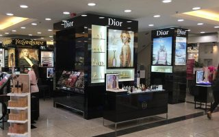 dior-hellas-reports-13-4-pct-rise-in-sales-in-2016
