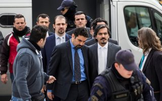 ruling-against-extradition-of-turkish-officers-riles-ankara
