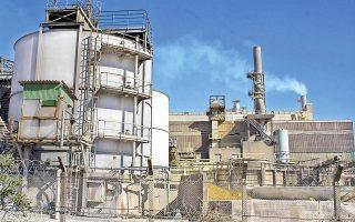 greek-factories-still-awaiting-promised-revival