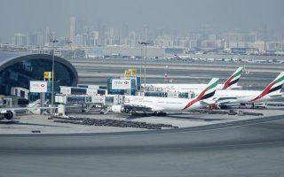 emirates-dubai-athens-new-york-flight-violates-us-aviation-agreement-say-us-airlines