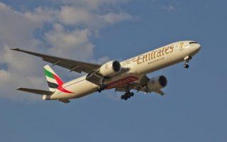 emirates-launching-new-newark-nj-service-via-athens