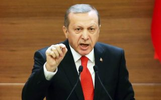 turkey-amp-8217-s-president-fires-central-bank-governor-by-decree