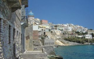 high-taxes-red-tape-put-off-foreign-filmmakers-from-shooting-in-greece