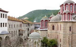 two-monks-from-embattled-monastery-to-be-imprisoned