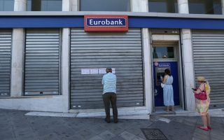 review-delay-undermining-greek-banks-amp-8217-plans