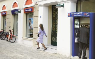 new-bank-association-leadership-to-raise-its-profile