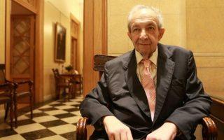 respected-director-academic-spyros-evangelatos-dies