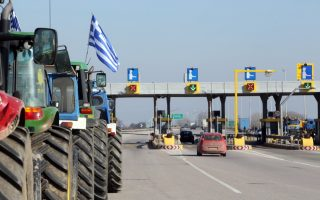 roadblocks-set-up-along-national-highways