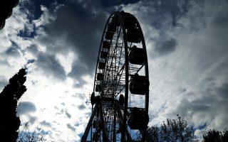 athens-ferris-wheel-saga-takes-new-turn