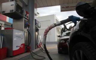 fuel-prices-soar-on-back-of-tax-and-global-oil-rate-hikes0