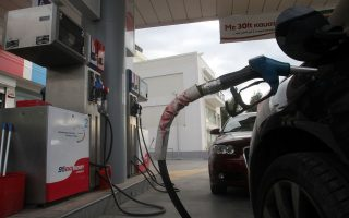 drivers-across-greece-being-cheated-at-the-gas-pump