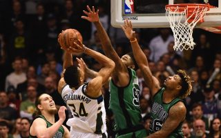 antetokounmpo-blossoms-into-playmaking-all-star-for-bucks
