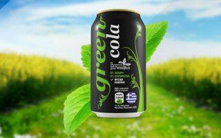 greece-amp-8217-s-green-cola-targets-british-market