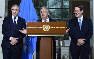 un-chief-guterres-says-cyprus-talks-show-progress-but-no-amp-8216-quick-fix-amp-8217