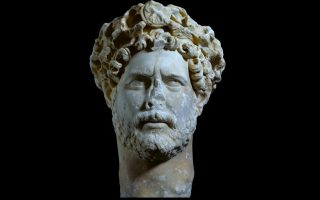 emperor-hadrian-athens-january-15-amp-8211-march-31
