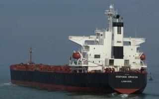 greek-operated-ship-rescues-filipino-fishermen
