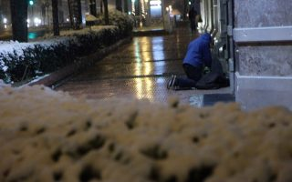 closure-of-athens-homeless-shelter-in-snowstorm-causes-stir