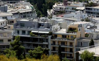 greeks-pay-the-heaviest-property-tax-after-the-french-and-the-brits