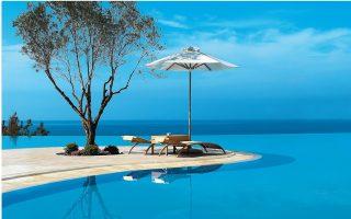 germans-vote-greek-chain-ikos-world-s-best-luxury-resorts