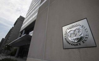 to-stay-on-in-greek-program-imf-wants-gov-amp-8217-t-to-pass-reforms