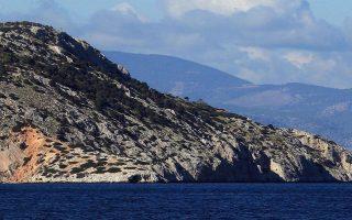 greek-gov-t-reveals-plans-to-populate-eastern-aegean-islets