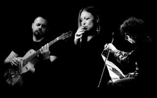 jazz-trio-athens-january-27