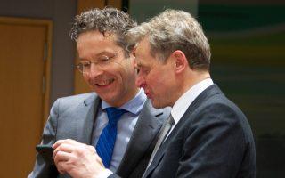 creditors-turn-up-pressure-demand-legislation-of-reforms