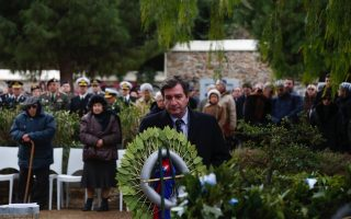 holocaust-remembrance-day-marked-in-athens